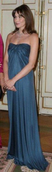 Carla Bruni 01
